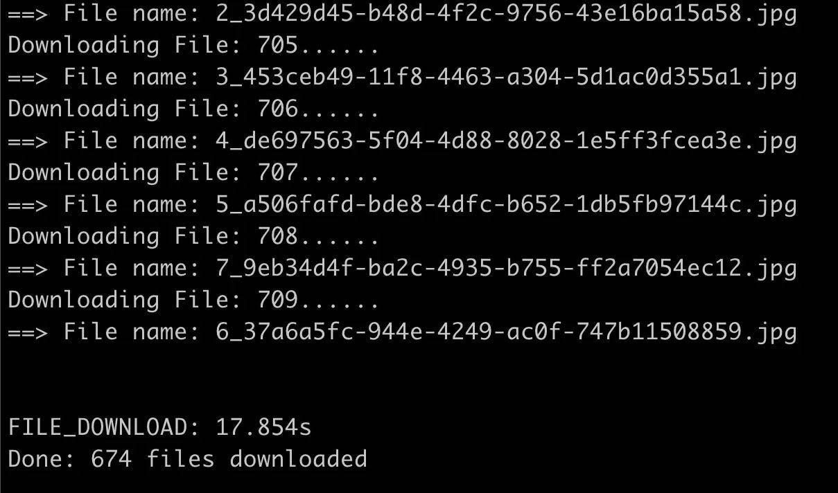 file-download
