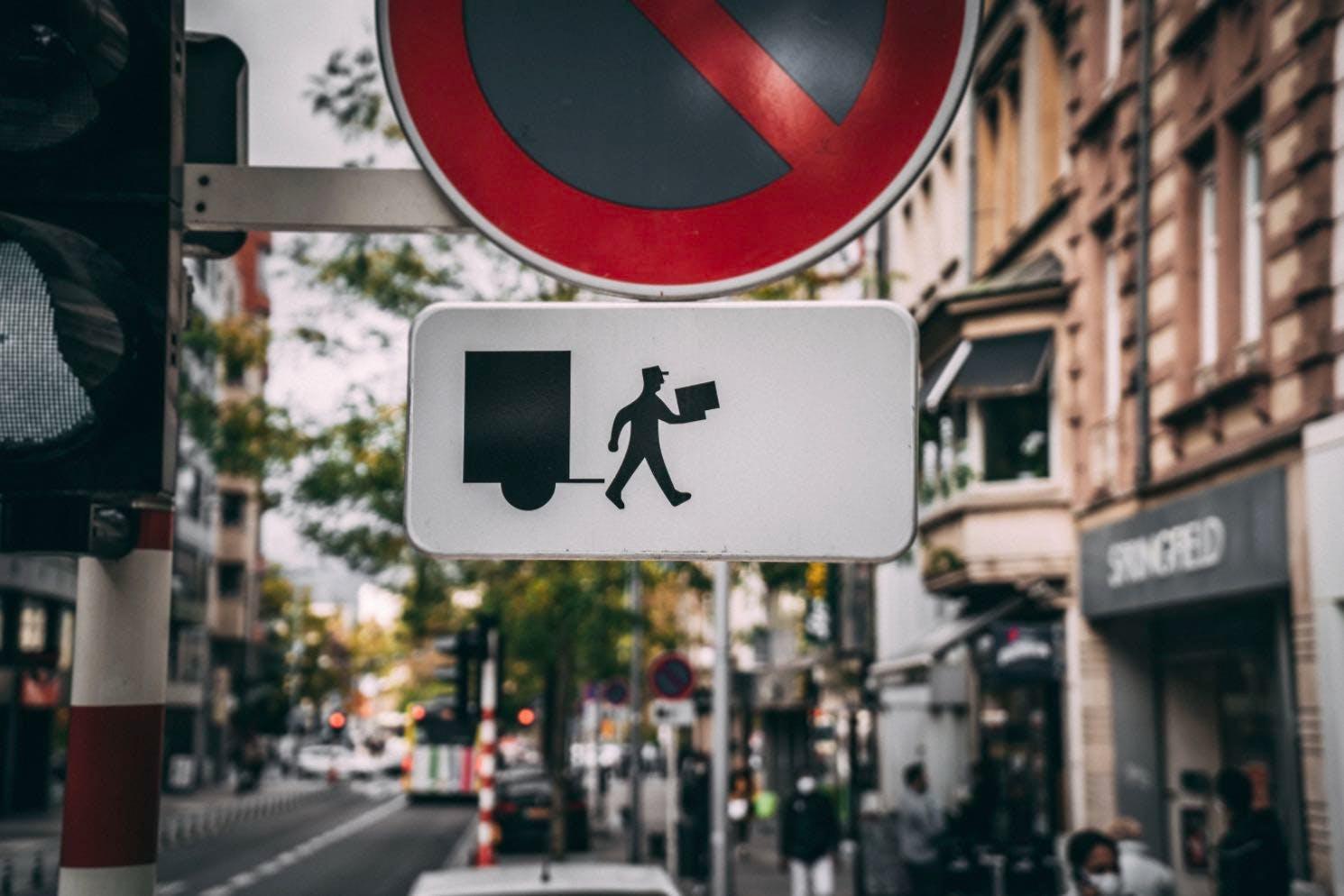 postman-sign